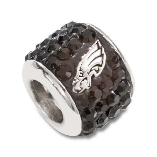 NFL Philadelphia Eagles Premier Bead ()