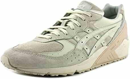 73e3b62e4a8ec Shopping White - $100 to $200 - 11 - ASICS - Shoes - Men - Clothing ...
