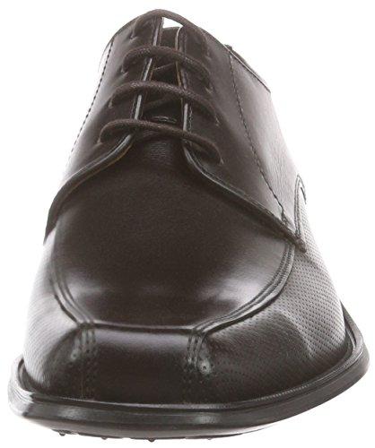 Homme T Derby Chaussures moro 7 LLOYD Dagget Marron d Zvtqqz