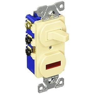 Wiring a three Way Light Switch