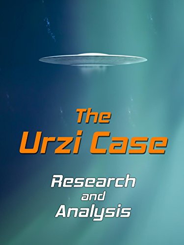The Urzi Case: Research and Analysis