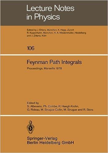 epub The Handbook of Economic Sociology, Second