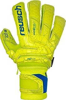e696f9838 Amazon.com   adidas Predator PRO Goalkeeper Gloves   Sports   Outdoors