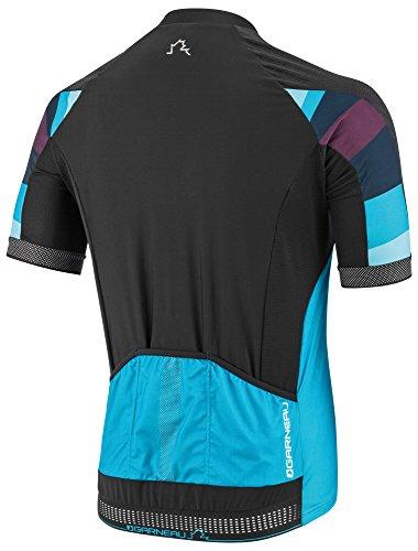 Louis-Garneau-Elite-M-2-Cycling-Jersey