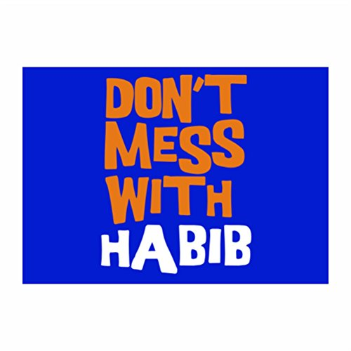 teeburon-dont-mess-with-habib-pack-of-4-stickers