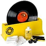 plattenwaschmaschine hannl aragon elb eco 24 v elektronik. Black Bedroom Furniture Sets. Home Design Ideas