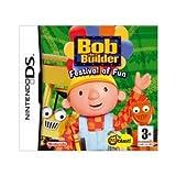 Bob the Builder: Festival of Fun (UK Import)