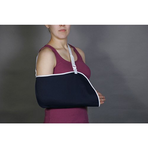 Core Envelope Arm Sling by Core Products