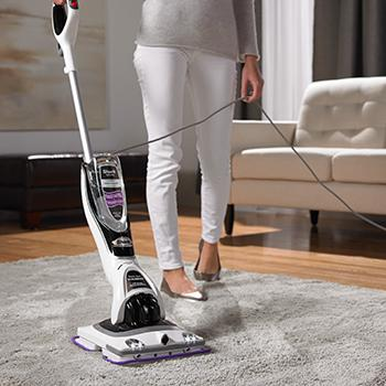 Amazon Com Shark Sonic Duo Carpet And Hard Floor Cleaner