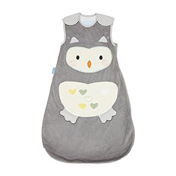 The Gro Company Ollie The Owl Grobag Baby Sleeping Bag