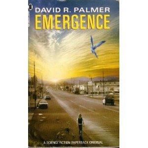 Emergence, David R. Palmer
