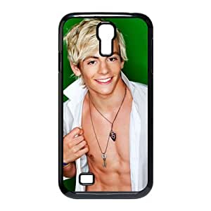[Pop Star Series] Singer Ross Lynch Case for Samsung Galaxy S4 I9500 SEXYASSS4 1720 by ruishername