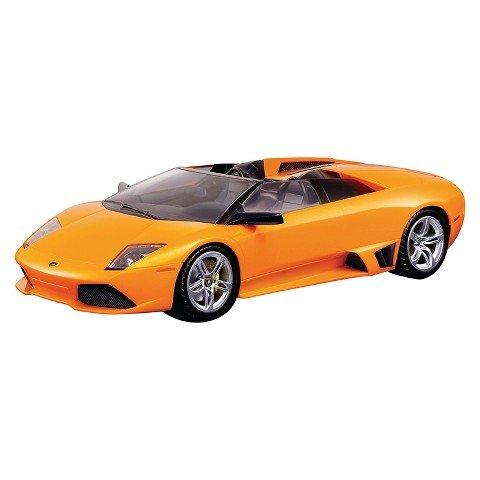 Braha Lamborghini Murcielago R/C - Latest Price Ferrari