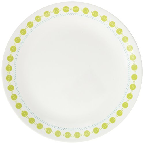 Corelle Livingware South Beach 8.5
