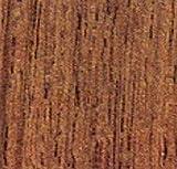TeakFurnitureCenter New Semco Teak Wood Classic Brown Finish Sealant Protector Sealer (QUART)
