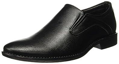 BATA Men's Tommen Formal Shoes
