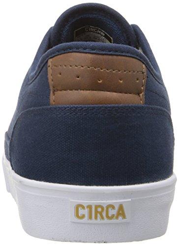C1rca Gravette Hombre US 11 Gris Deportivas Zapatos