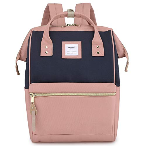 Himawari Travel School Backpack