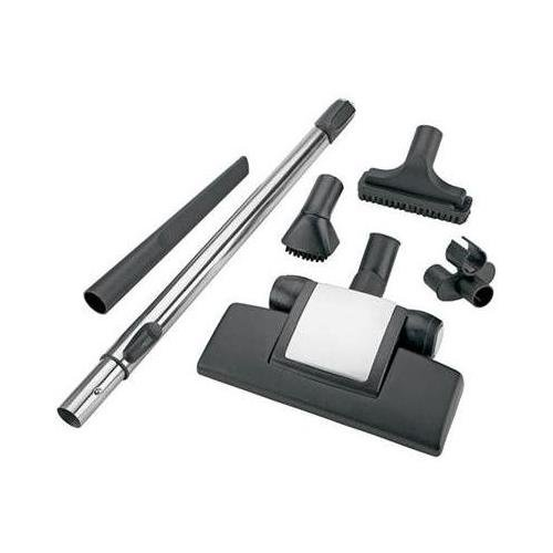 Nutone-custom install - ck230 - nutone deluxe tool kitsoft bristle tools & bag