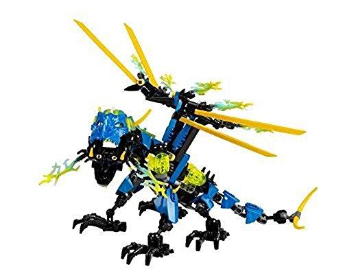 LEGO Hero Factory 44009: Dragon Bolt ()