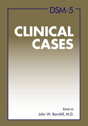 dsm-5-clinical-cases