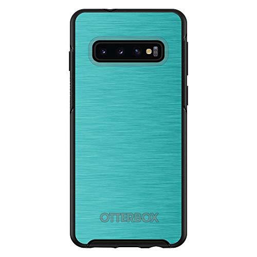 DistinctInk Case for Samsung Galaxy S10+ Plus (6.4