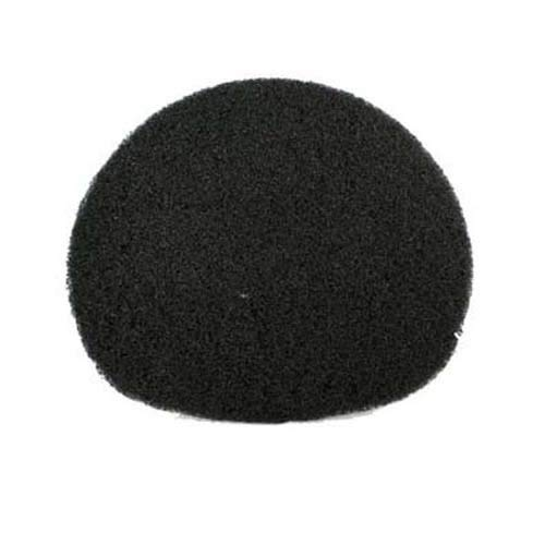 Filter Biofalls (AquascapePRO Signature Series BioFalls Filter 6000 Replacement Mat 29318 with Exclusive BONUS Promotional Magnet Calendar)