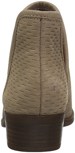 Brindle Women's Boot Ankle Lucky Brand Baley XqwZnFB