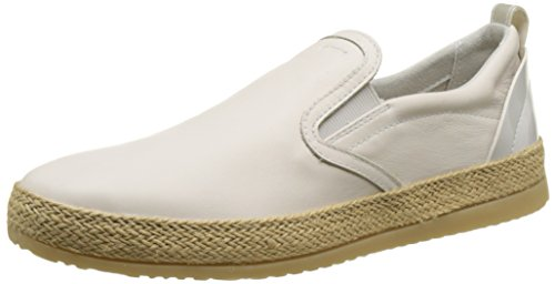 White Women's Sneakers A D Off MAEDRYS Geox qzwZd1xYY