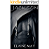 Jackson (The Truth Series Book 4)