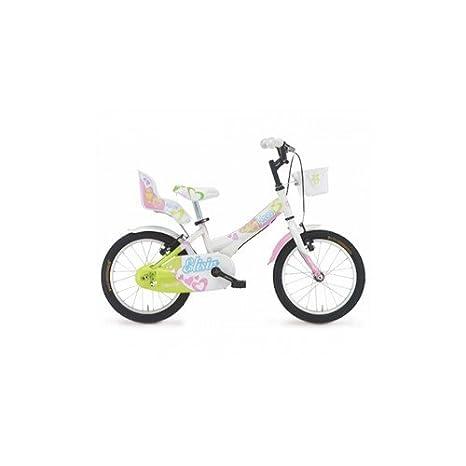 Bicicletta Klass