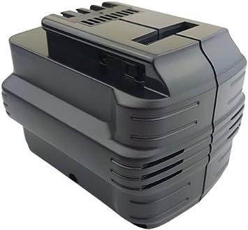 24V 2.0Ah Ni-CD Battery For Dewalt DE0240-XJ DE0241 DE0242 DE0243 DW0240 DW0242