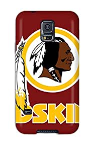 washingtonedskins NFL Sports & Colleges newest Samsung Galaxy S5 cases 1929646K649781526