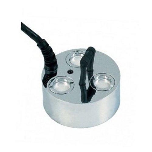 3x Membranas 20mm DK3-24 Humidificador de aire ultras/ónico Mist Maker