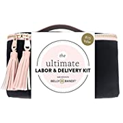 Belly Bandit Ultimate Labor and delivery Kit
