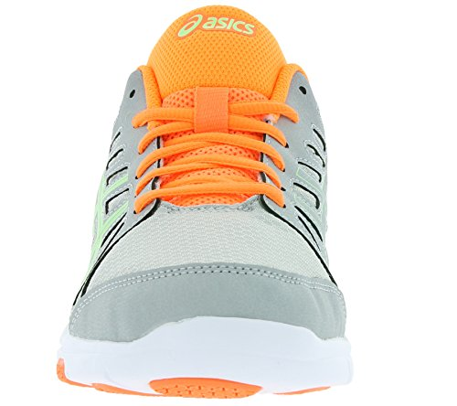 Asics Womans Gel S394Q 1768 AYAMi-Shine
