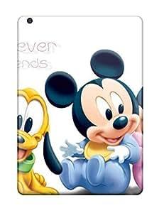 Cute High Quality Ipad Air Mickey Mouse Case