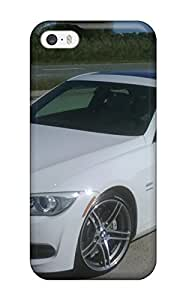 Larry B. Hornback's Shop 2747689K52310956 Anti-scratch Case Cover Protective Maserati Suv 33 Case For Iphone 5/5s