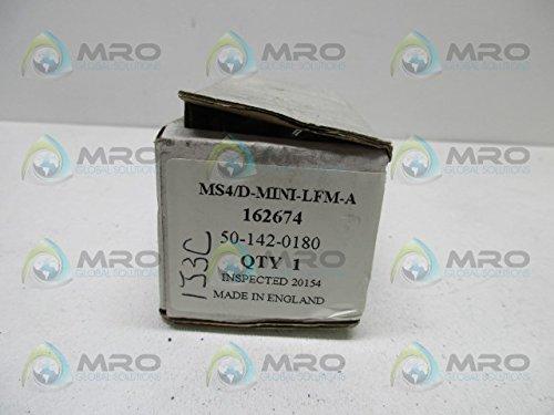 Festo 162674 Mikrofonstä nder (1 Halter/d-mini-lfm-a Mikrofilter Kartusche Festo Ltd