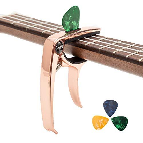 Folk & World Instrument Accessories