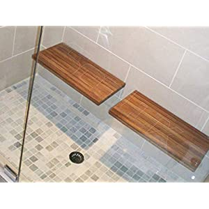 41p-STiJxOL._SS300_ Teak Shower Benches For Sale