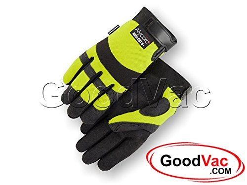 Looking for a needle resistant gloves medical? Have a look at this 2020 guide!