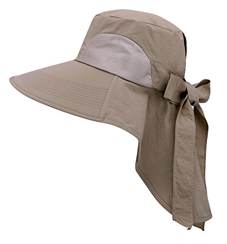 8a436945613 Woman hats  16.99 UPF 50+ UV Sun Protect Travel Foldable Bucket Sun Hat  w Neck Flap   Chin Strap - Boutique Page