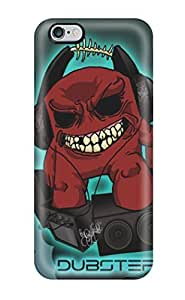 Fashionable CLtPqVA2117DuMce Iphone 6 Plus Case Cover For Dubstep Protective Case