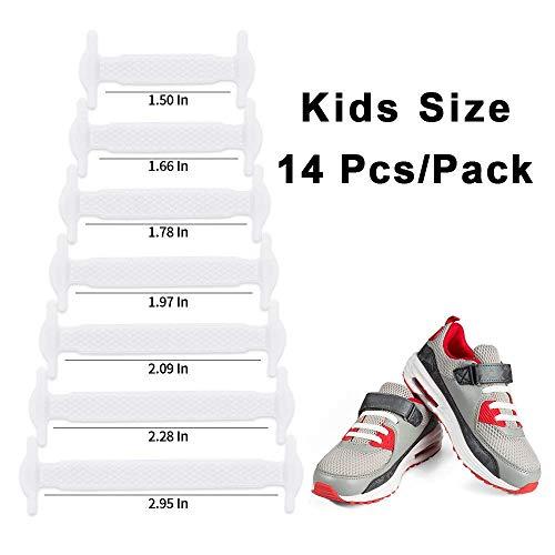 d524c1c64f Multicolor Los Boots Cordones Impermeables White Para Y Tablero De Kid  Homar Adultos Con Size Plano Corbata Sin Silicona Elástico Niños Zapatos ...