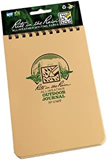 product image for Rite in the Rain Outdooor Hip Pocket 4 x 6 Notebook #1746T