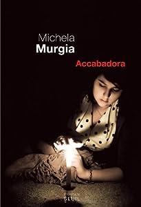 vignette de 'Accabadora (Michela Murgia)'