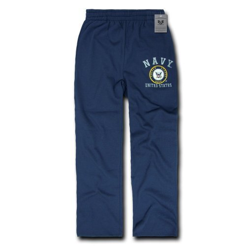Rapiddominance Navy Us Dominance large Fleece By Pant X Rapid dS7qxOd