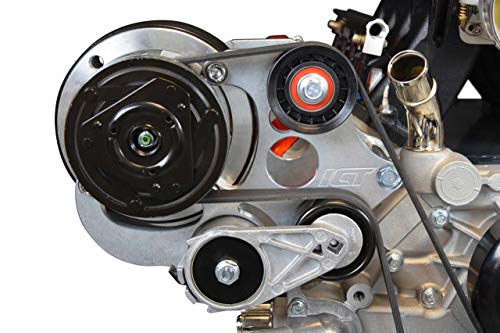 10 Best R4 Compressors