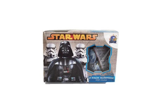 star-wars-2-plastic-surprise-eggs-with-toy-inside-value-pack
